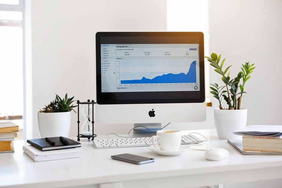 How To Create A Free Business Website