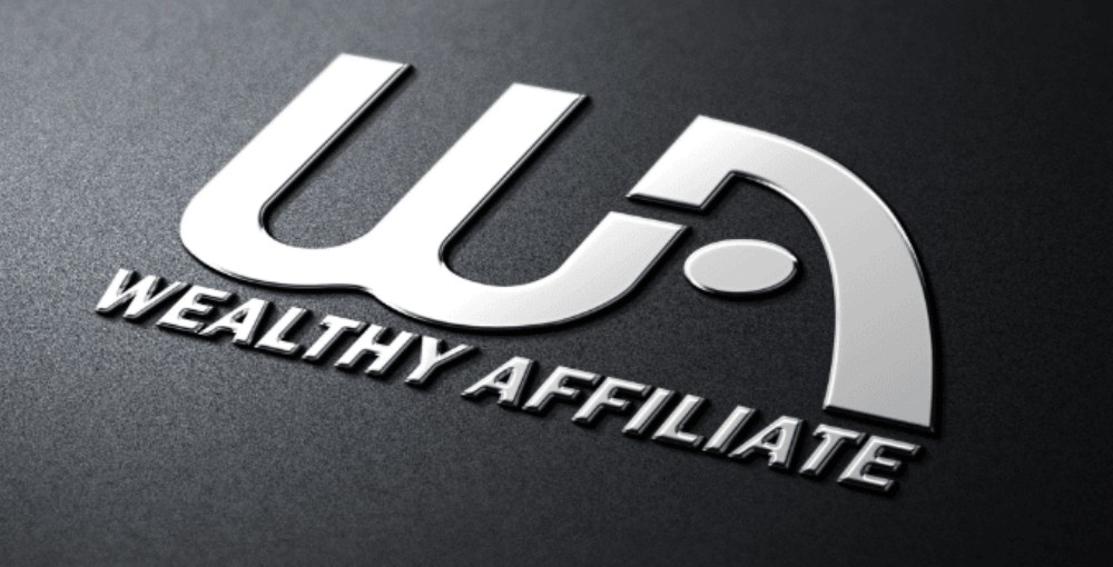 How To Become A Wealthy Affiliate