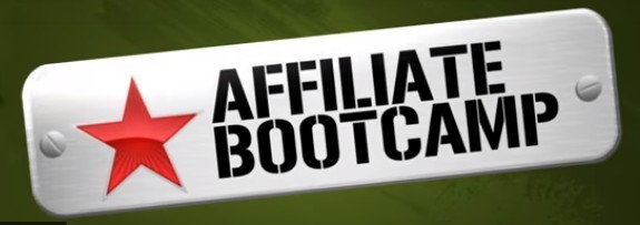 Affiliate Bootcamp Logo
