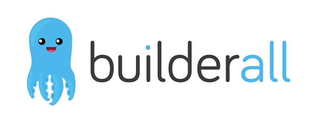 A BuilderAll Review