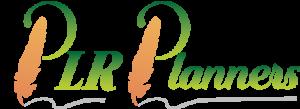 PLR Planners