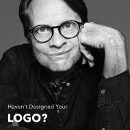 Fiverr Logos Advert Corporate