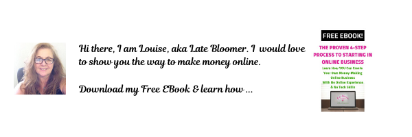 Learn To Make Money Online