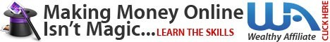 In Depth SEO Training At Wealthy Affiliate