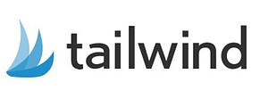 What Is The Tailwind App