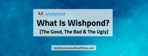 What Is Wishpond?