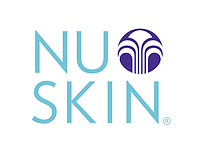 What Is Nu Skin Enterprises About
