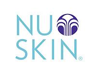 What Is Nu Skin Enterprises