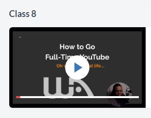 How to make money in YouTube videos