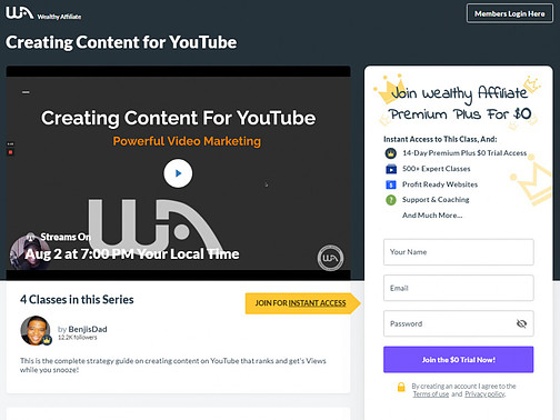 Best YouTube Content Ideas